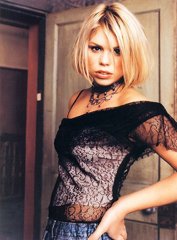 billie piper wallpaper. Like illie piper jour apr